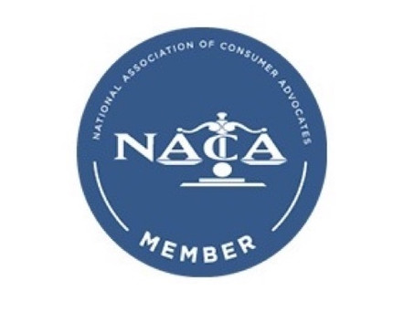 Congratulations- Payton Legal Group Joins National Association of Consumer Advocates