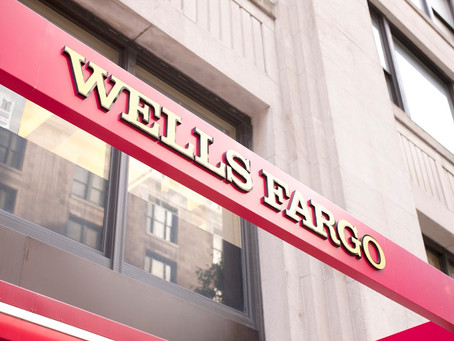 Wells Fargo placed at least 1,600 borrowers in forbearance without consent