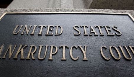 Commercial Bankruptcies Jump by 'Significant' 52% Over Last Year