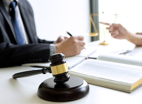 """Illinois real estate developer faces fraud charges for """"helping"""" buyers qualify for mortgage loans"""