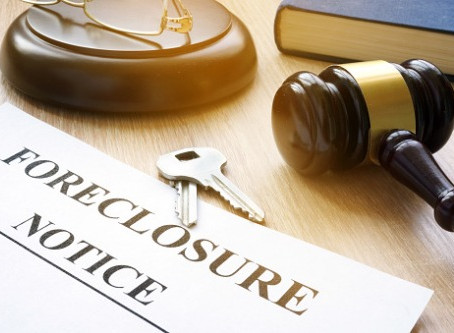 US consumer watchdog eyes rules to prevent foreclosures