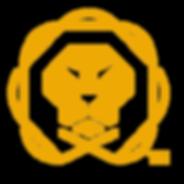 Cross_Lion_Pantone_124C.PNG