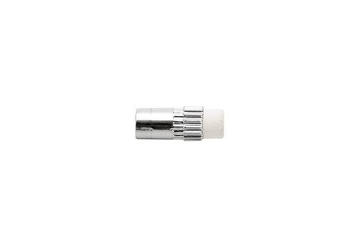 Kaweco Eraser for Special Series Pencils - SHORT