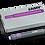Thumbnail: Lamy T10 Fountain Pen Ink Cartridges - 5 Pack