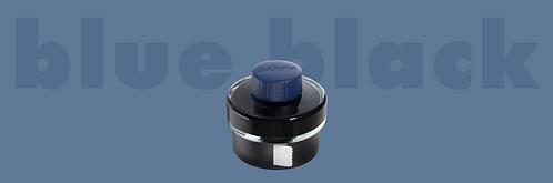 Lamy T52 50ml Ink - Blue-Black
