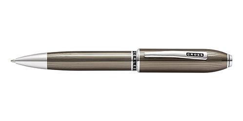 Cross Peerless 125 Ballpoint Pen