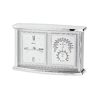 Bulova Salon Desk Clock
