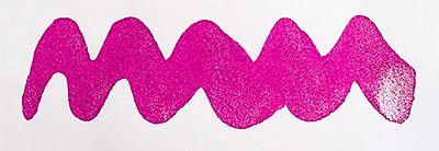 Diamine Magenta Flash - Shimmertastic Ink