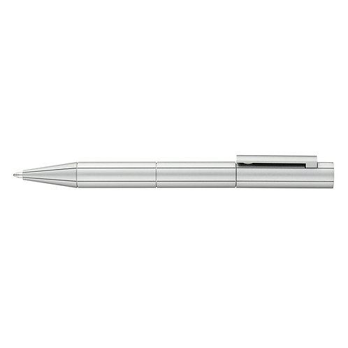 22Studio Seam Ballpoint Pen