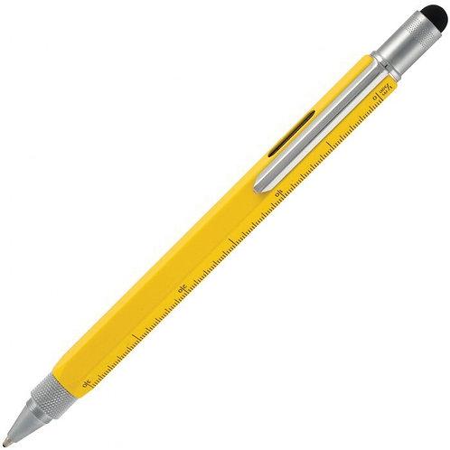 Monteverde One Touch Tool Ballpoint Pen