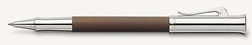Graf von Faber-Castell Guilloche Rollerball