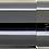 Thumbnail: Fisher Titanium Nitride Bullet Space Pen