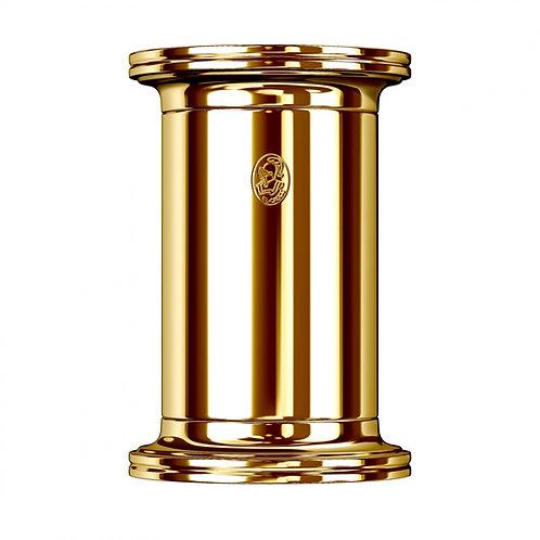 El Casco 23K Gold Plate M-435 Pencil Sharpener