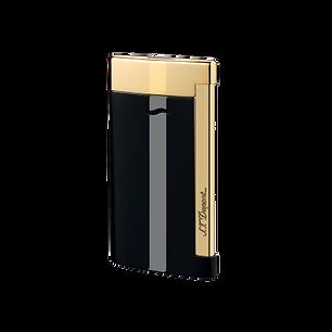 STDupont_Slim7_Black-Gold.png