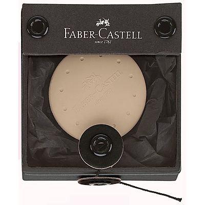 Faber-Castell UFO Pencil Eraser