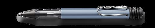 Lamy 2021 AL Star Special Edition Ballpoint