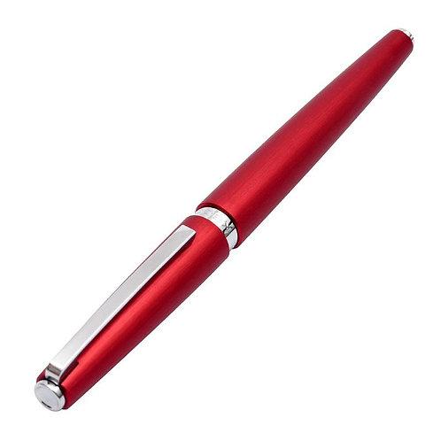 Kaco Balance Rollerball Pen