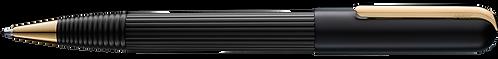 Lamy Imporium Ballpoint Pen