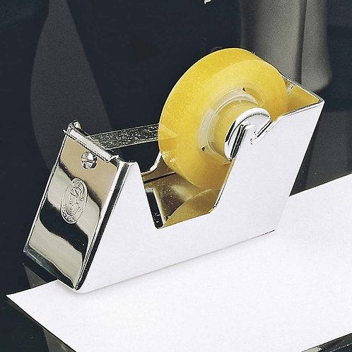 El Casco Chrome M-800 Tape Dispenser