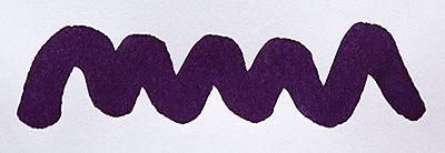 Diamine Imperial Purple Ink