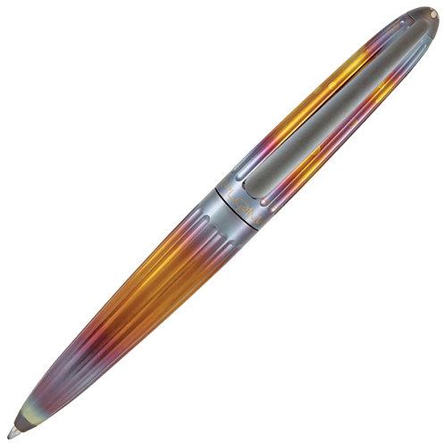 Diplomat Aero Flame Ballpoint Pen