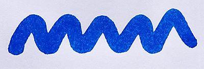 Diamine Florida Blue Ink