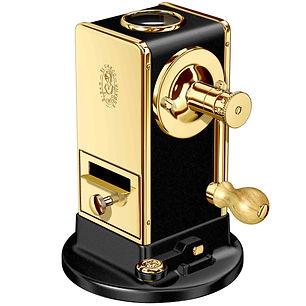 sharpener-m-430---gold-23-kt-and-black_3