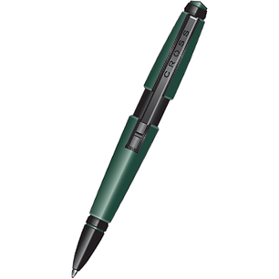 cross-edge-rollerball-pen-matte-green-ro