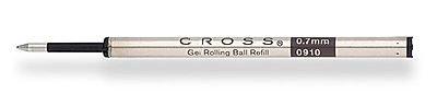 Cross Selectip Gel Roller Refill