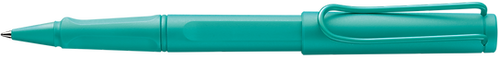 Lamy Safari Candy Special Edition Rollerball