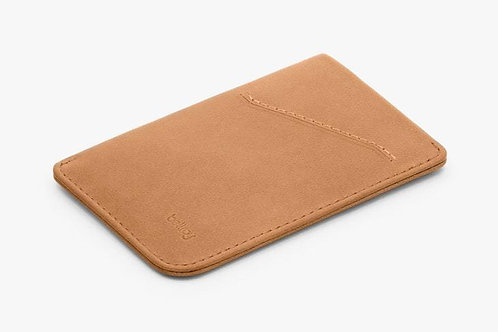Bellroy Card Sleeve Front Pocket Wallet
