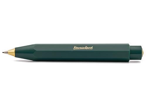 Kaweco Classic Sport 0.7mm Mechanical Pencil