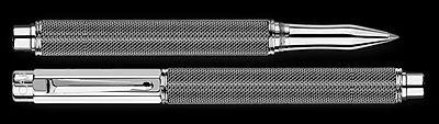 Caran d'Ache Varius Ivanhoe Rollerball Pen