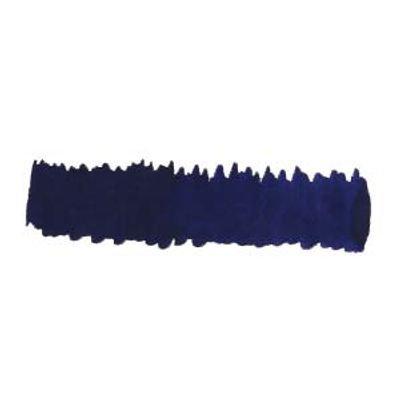 Diamine Regency Blue - Anniversary Ink