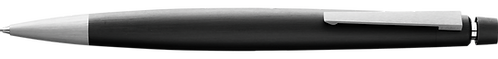 Lamy 2000 Mechanical Pencil