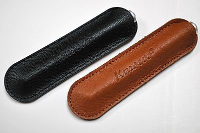 Kaweco ECO pouch for 1 Sport pen
