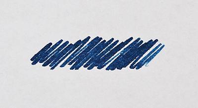 Diamine Pelham Blue Ink