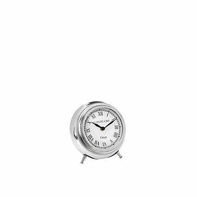 A.G.Spalding & Bros Kensington Desk Clock