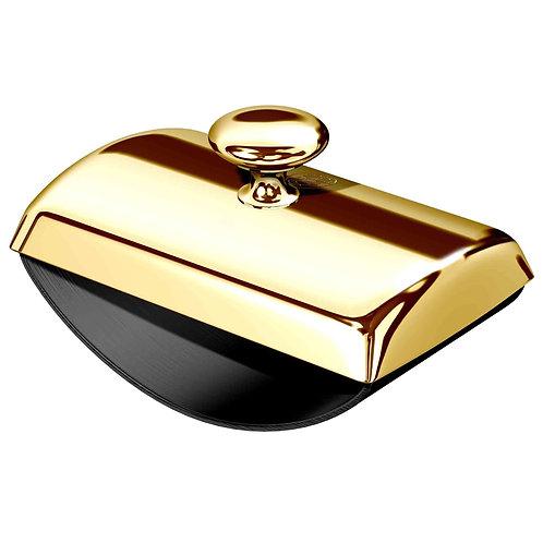 El Casco 23K Gold M-750 Ink Blotter