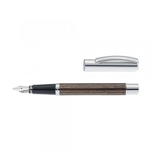 Online Vision Nature Fountain Pen