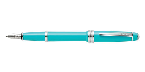 Cross Bailey Light Fountain Pen