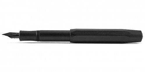Kaweco AL Sport Night Edition Fountain Pen