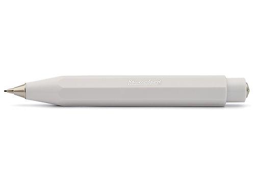 Kaweco Skyline Sport 0.7mm Mechanical Pencil