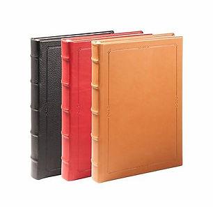 GI_8in_Hardcover-Journals_!.jpg