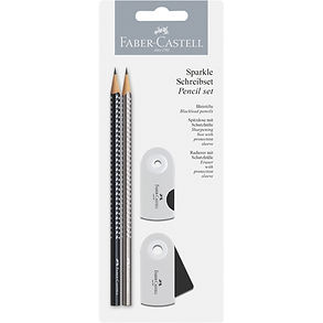 Faber-Castell_Sparkle_Pencil_set.jpg