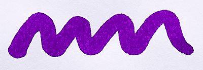 Diamine Violet Ink