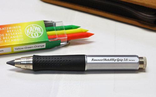 Kaweco Sketch Up Grip 5.6mm Pencil