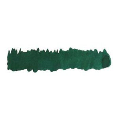 Diamine Tropical Green - Anniversary Ink
