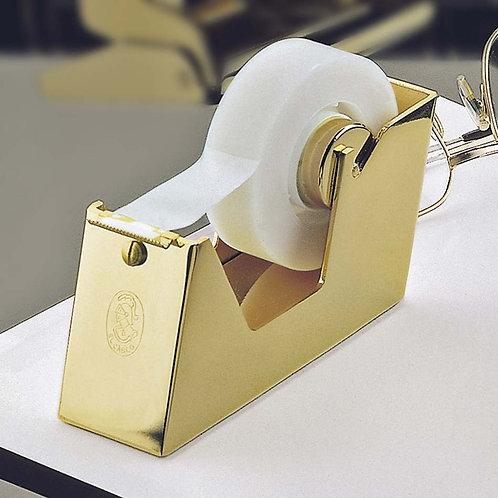 El Casco 23K Gold M-800 Tape Dispenser