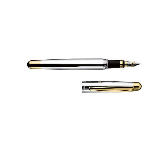 Otto Hutt Design02 Fountain Pen
